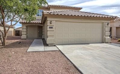 12503 N 121ST Drive, El Mirage, AZ 85335 - MLS#: 5840785