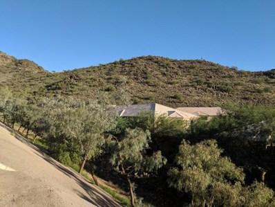 1601 W Sunnyside Drive Unit 119, Phoenix, AZ 85029 - MLS#: 5840792