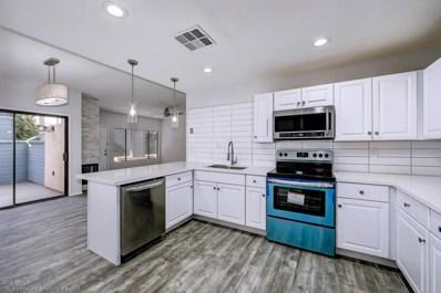 9217 N 59TH Avenue Unit 120, Glendale, AZ 85302 - #: 5840796