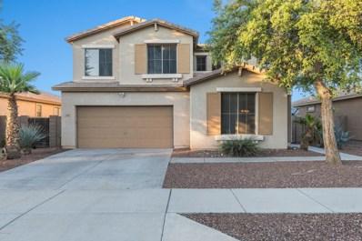 7316 W Superior Avenue, Phoenix, AZ 85043 - MLS#: 5840797