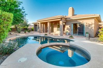 10959 E Kora Lane, Scottsdale, AZ 85255 - MLS#: 5840799