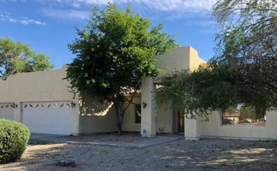 6351 S River Drive, Tempe, AZ 85283 - MLS#: 5840804