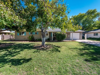 311 N Pioneer --, Mesa, AZ 85203 - MLS#: 5840826