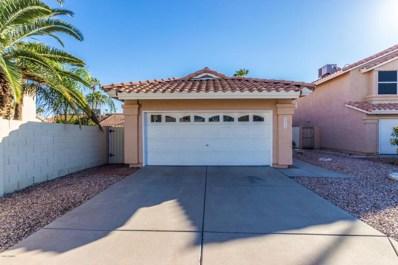 4013 E Woodland Drive, Phoenix, AZ 85048 - MLS#: 5840833