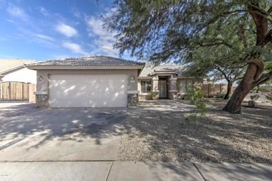 7922 W Watkins Street, Phoenix, AZ 85043 - MLS#: 5840845