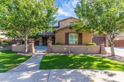 41389 N Jarnigan Place, Queen Creek, AZ 85140 - MLS#: 5840864
