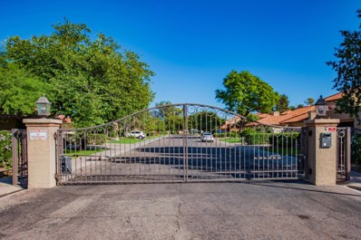 5427 E Piping Rock Road, Scottsdale, AZ 85254 - MLS#: 5840870