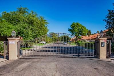 5427 E Piping Rock Road, Scottsdale, AZ 85254 - MLS#: 5840870