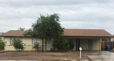 3914 W Garden Drive, Phoenix, AZ 85029 - MLS#: 5840877