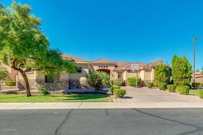 1704 S Beverly Court, Chandler, AZ 85286 - #: 5840878