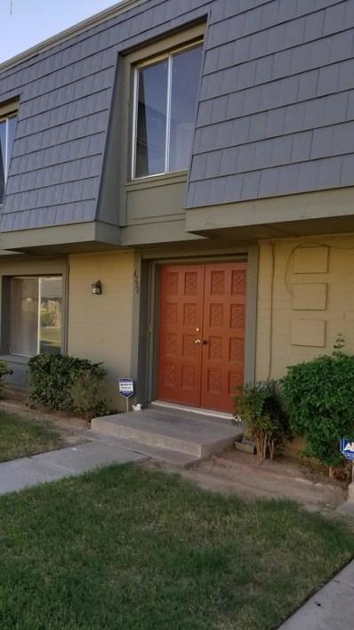 4730 N 20TH Avenue, Phoenix, AZ 85015 - MLS#: 5840879