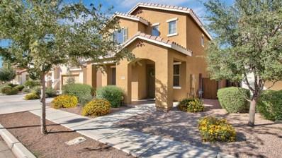 3472 E Tyson Street, Gilbert, AZ 85295 - MLS#: 5840880