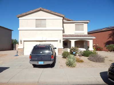 5908 E Everhart Lane, Florence, AZ 85132 - MLS#: 5840884