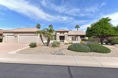 15458 W Encantada Drive, Surprise, AZ 85374 - MLS#: 5840887