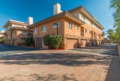 6940 E Cochise Road Unit 1039, Paradise Valley, AZ 85253 - MLS#: 5840895