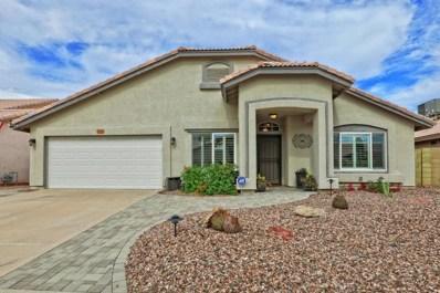 4408 E Danbury Road, Phoenix, AZ 85032 - MLS#: 5840896