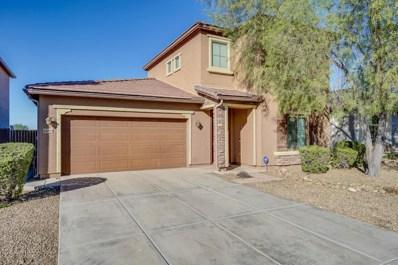 10004 W Marguerite Avenue, Tolleson, AZ 85353 - MLS#: 5840897