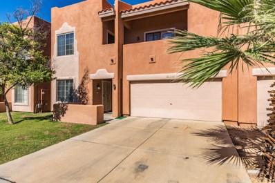 3712 E Mitchell Drive, Phoenix, AZ 85018 - MLS#: 5840902