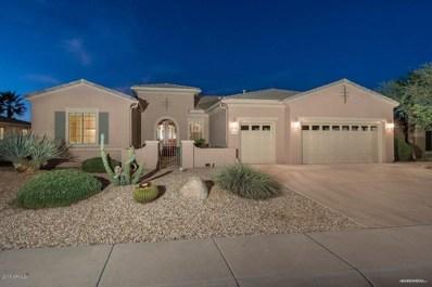 17246 W Hermosa Drive, Surprise, AZ 85387 - #: 5840903