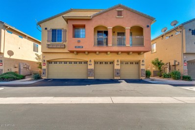 2402 E 5TH Street UNIT 1395, Tempe, AZ 85281 - #: 5840909