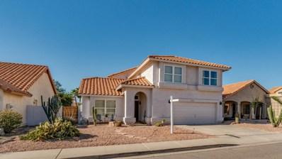 2753 E Rockledge Road, Phoenix, AZ 85048 - MLS#: 5840912