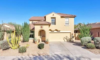 6818 W Nadine Way, Peoria, AZ 85383 - MLS#: 5840914
