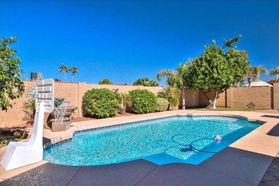 19850 N 17TH Drive, Phoenix, AZ 85027 - MLS#: 5840917