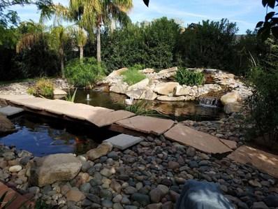 16809 N 47th Drive, Glendale, AZ 85306 - MLS#: 5840927