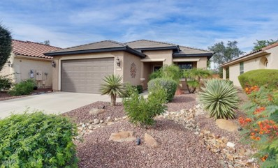 20712 N 273RD Avenue, Buckeye, AZ 85396 - MLS#: 5840928