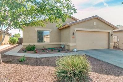 205 W Angus Road, San Tan Valley, AZ 85143 - MLS#: 5840929