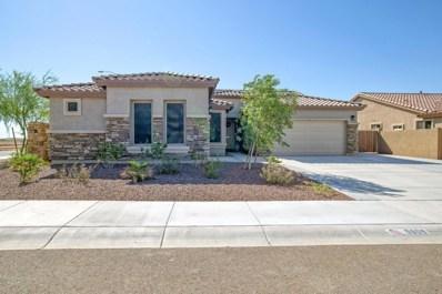 9909 W Navigator Lane, Peoria, AZ 85383 - #: 5840932