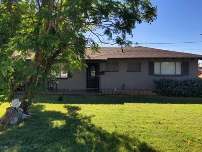 1743 E Jarvis Avenue, Mesa, AZ 85204 - MLS#: 5840938