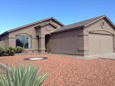 3114 W Donald Drive, Phoenix, AZ 85027 - #: 5840939