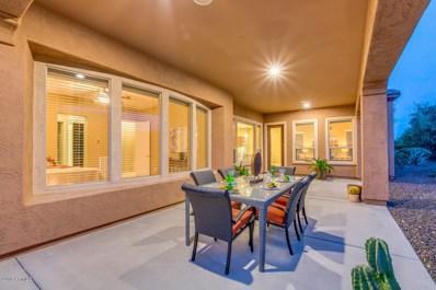 13051 W Evergreen Terrace, Peoria, AZ 85383 - MLS#: 5840945