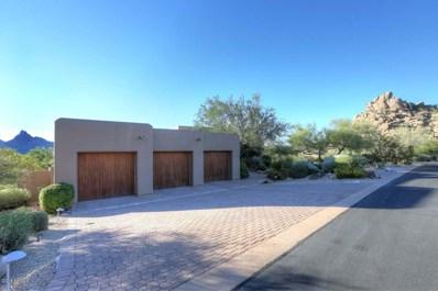 26452 N 110TH Way, Scottsdale, AZ 85255 - MLS#: 5840953