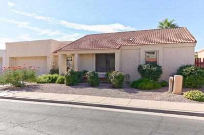 1415 W Keats Avenue, Mesa, AZ 85202 - MLS#: 5840958