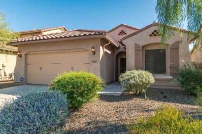 27527 N 17TH Lane, Phoenix, AZ 85085 - MLS#: 5840960