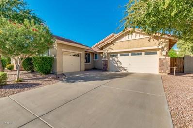 4060 S Mingus Drive, Chandler, AZ 85249 - MLS#: 5840970
