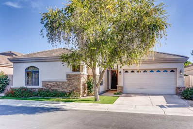4609 N 31ST Street, Phoenix, AZ 85016 - #: 5840978