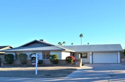 3025 E Sierra Street, Phoenix, AZ 85028 - MLS#: 5840979