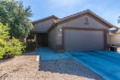 67 E Nolana Place, San Tan Valley, AZ 85143 - #: 5840983