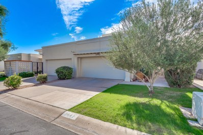 7641 E Sandalwood Drive, Scottsdale, AZ 85250 - MLS#: 5840995