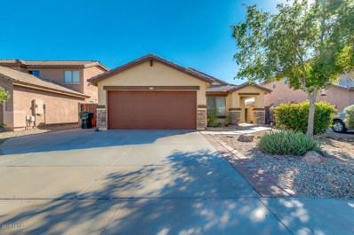 15883 W Papago Street, Goodyear, AZ 85338 - MLS#: 5840997