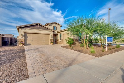 3930 E Chestnut Lane, Gilbert, AZ 85298 - MLS#: 5841002