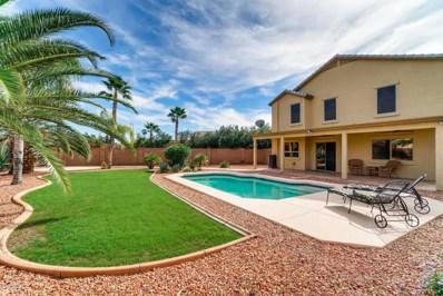 16558 W Monte Cristo Avenue, Surprise, AZ 85388 - MLS#: 5841013