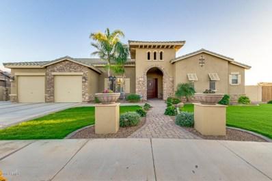 20101 E Avenida Del Valle --, Queen Creek, AZ 85142 - MLS#: 5841018