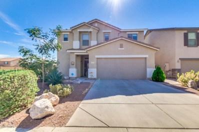 45637 W Amsterdam Road, Maricopa, AZ 85139 - MLS#: 5841025