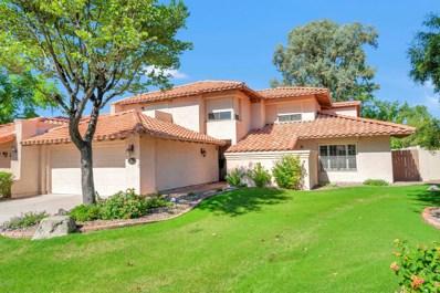 5406 E Piping Rock Road, Scottsdale, AZ 85254 - MLS#: 5841028
