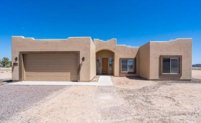 1025 N 385TH Avenue, Tonopah, AZ 85354 - MLS#: 5841037
