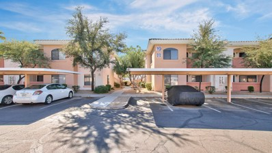 10030 W Indian School Road Unit 263, Phoenix, AZ 85037 - MLS#: 5841044